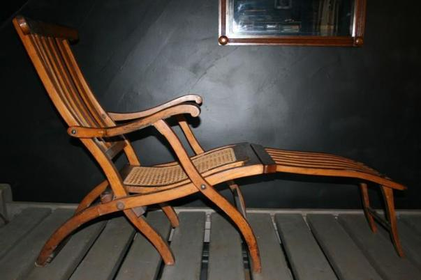 free plans for titanic deck chair | Woodworking Plan Quotes